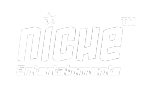 Niche Entertainments Pvt Ltd.